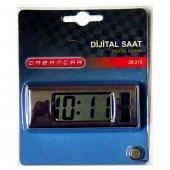 Dreamcar Dijital Saat 28210