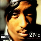 2pac Greatest Hıts