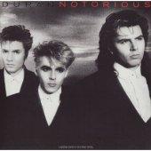 Duran Duran Notorıous (2xvınyl)