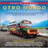 Varıous Artısts Sound Of The World Otro M