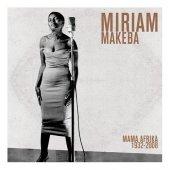 Mırıam Makeba Mama Afrıka 1932 2008 (2cd