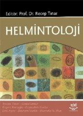 Helmintoloji