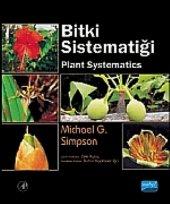 Bitki Sistematiği Plant Systematics