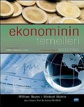 Ekonominin Temelleri Fundamentals Of Economics