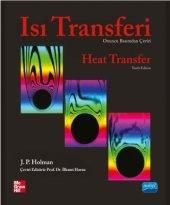 ısı Transferi Heat Transfer