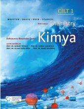 Kimya Chemistry