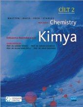 Kimya Chemistry Cilt 2