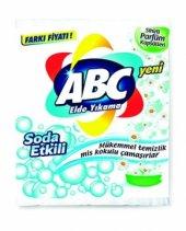 Abc Toz Elde Soda Etkili 600 Gr