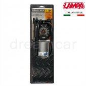 Lampa Energyka Yüksek Güçte Ayak Pompası 71602