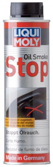 Liqui Moly Oil Smoke Stop Yağ Duman Önleyici