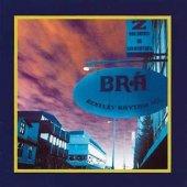 Bentley Rhythm Ace Bentley Rhythm Ace
