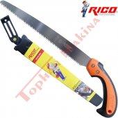 Rico 018 Rc2300 Budama Testeresi 300mm