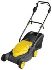 Max Garden Lm C4201b 1600w Çim Biçme Makinası