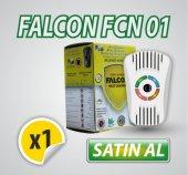 Fare Kovucu Falcon Fcn 01