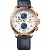 Tommy Hilfiger Th1791139