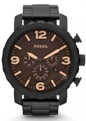 Fossil Jr1356 Kol Saati