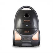 Fantom Dc 2800 Yatık Elektrikli Süpürge