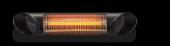 Veito Kumandalı 2000 Watt Blade Karbon İnfrared