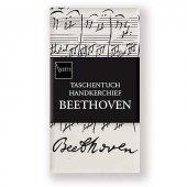 Beethoven Mendil