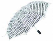 Notalı Şemsiyesi