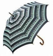 Tekrarlayan Tuşeli Özel Şemsiye