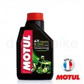 Motul 5100 Ester 15w50 4 Zamanlı Motosiklet Yağı 1lt Madeinfrance