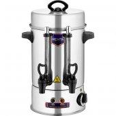Remta 40 Bardak Standart Çay Makinası Otomatı