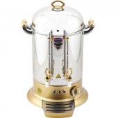 Remta 160 Bardak Gold Çay Makinası Çay Otomatı