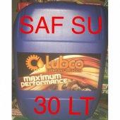 Saf Su 30 Lt Bidon Akü Ütü Suyu Diğer Kullanımlara Uygun Üründür
