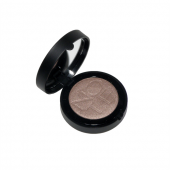 Note Luminous Silk Mono Eyeshadow Tekli Far 18