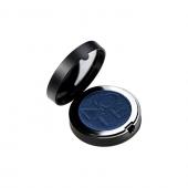 Note Luminous Silk Mono Eyeshadow Tekli Far 06 5gr
