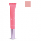 Note Bb Lip Corrector 01