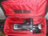 Sony Kameralar İçin Sert Çanta, Çelik Çanta