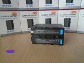 T5000 12 Led Işık Bataryası, T700d 96 Led Işık Bataryası