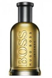 Hugo Boss Bottled Intense Edt 100 Ml Erkek Parfümü