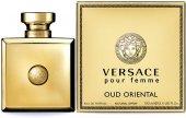 Versace Oud Orıental Edp 100 Ml Bayan Parfümü