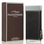 St Dupont Passenger Pour Homme Edt Erkek Parfümü 100 Ml