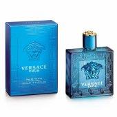 Versace Eros 100ml Edt