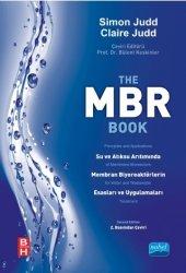 Mbr Su Ve Atıksu Arıtımında Membran Biyoreaktörlerin Esasları Ve Uygulamaları The Mbr Book Principles And Applications Of Membrane Bioreactors For Water And Wastewater Treatment