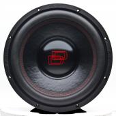 Audio Dd508c D2 Hoparlör 1200watt 8cm