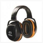 Hellberg Secure 3h Baş Bantlı Kulaklık Snr 33