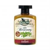Farmona Herbal Care Huş Ağacı Şampuanı 300ml