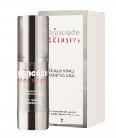 Skincode Cellular Wrinkle Prohibiting Serum 30 Ml