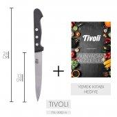 Tivoli Professıonale Çok Amaçlı Bıçak