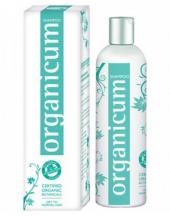 Organicum Şampuan Kuru & Normal Saçlar İçin Organik 350 Ml