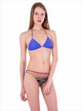 Ff0001 Üçgen Kalıp Bikini