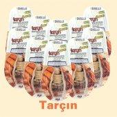 Bargello Parfüm 10 Lu Tarçın Araç Kokusu