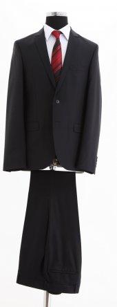 Comıenzo More Takım Elbise 8 Drop10622