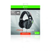 Plantronics Rıg 400hx Xbox Pc Kulaküstü Oyuncu Kulaklık