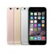 Apple İphone 6s 32gb Cep Telefonu (Apple Türkiye Garantili)